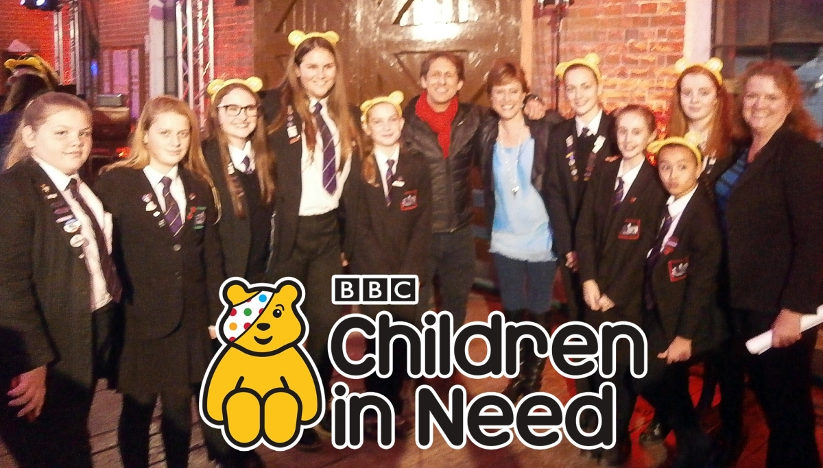 Children-in-Need-2017-11