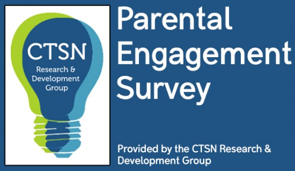 Parental Engagement Survey