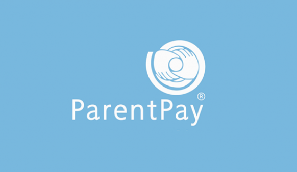 ParentPay - Issues Resolved