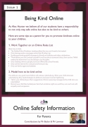 Online-Safety-Information-for-Parents---Issue-1-Being-Kind-Online-page-001